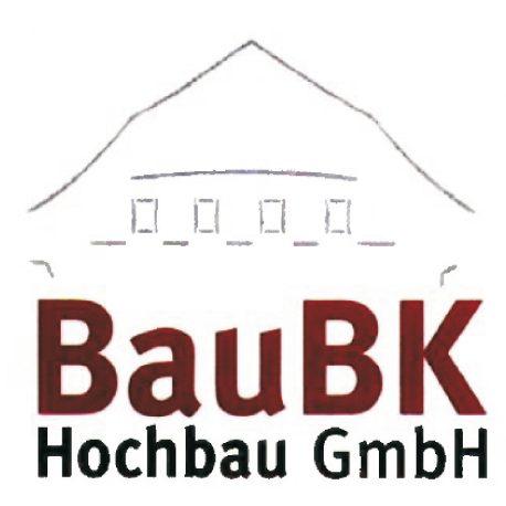 BauBK GmbH